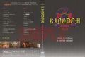 DVD『KINGDOM vol.6』