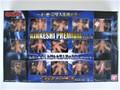 キンケシプレミアム Vol.2