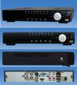 KS-EB955H 200万画素AHDシリーズ 4chデジタルビデオレコーダー(DVR)