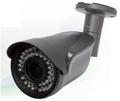 KS-BS85NE 136万画素AHDバリフォーカル赤外線カメラ