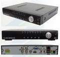 KS-EB955 136万画素AHDシリーズ 4chデジタルビデオレコーダー(DVR)