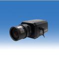 KS-BC530HJP 230万画素AHDバリフォーカルBOX型カメラ