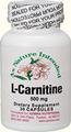 *Azmira* L-カルニチン 30カプセル