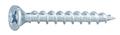 SUS JIS コースねじフレキ頭 サイズ 3.8×25(1,000本入り)