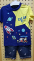 LBC Tシャツ