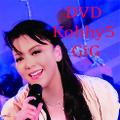 DVD Kohhy5 GiG