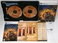 中古 Age of Empires 3 Complete Collection 日本語版