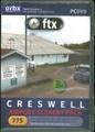 FTX NA 77S Creswell(FSX)