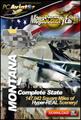 Download MegaSceneryEarth 2.0 Montana(FSX)