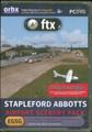 FTX EU EGSG Stapleford Abbotts(FSX)