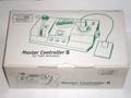 長期保管品 Master Controller II for Train Simulator