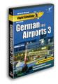 German Airports 3 - 2012 (FSX/FS2004)