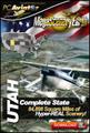 Download MegaSceneryEarth 2.0 Utah(FSX)