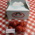 ルネッサンストマト 1パック(1kg)