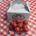 フルーツトマト 1パック(1kg入り)