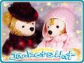 【DS】ジャケット&ハット型紙