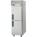 新品送料無料冷凍庫