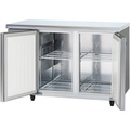 新品送料無料 冷蔵コールドテーブル冷蔵 KAシリーズ SUR-K1261A