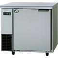 新品送料無料 冷蔵コールドテーブル冷蔵 UTシリーズ SUR-UT861LB
