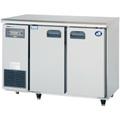 新品送料無料冷凍冷蔵庫コールドテーブル