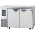 新品送料無料冷蔵コールドテーブルSUC-N1241J
