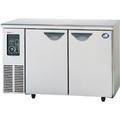 新品送料無料パナソニック冷蔵コールドテーブルSUC-N1261J