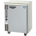 新品送料無料  パナソニック 冷蔵コールドテーブル SUR-G641A