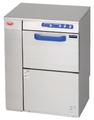 新品送料無料マルゼンエコタイプ食器洗浄機アンダーカウンター(奥行450mm)