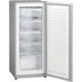新品送料無料 三ツ星貿易 冷凍庫 MA-6144 144L アップライト型