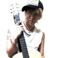 KAJINオフィシャルファンクラブ(2年間)