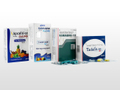 カマグラ+タダリスSX+カマグラジェリー7袋+アプカリスジェリー7袋セット