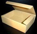 ギフト箱「お好みBOX」(クラフト)NO6 100枚パック