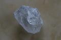 激レア!最高品質ロシア産フェナカイト原石09【最高品質・超高波動・激レア】