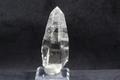 超テリテリ!マスタークリスタル最高品質ガネーシュヒマール水晶4【最高品質・超透明・超光沢・超激レア】