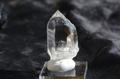 最高品質!ガネーシュヒマール水晶【最高品質・透明・光沢・レインボー・激レア】