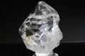 極上超透明!高波動ウラル産レムリアン水晶【最高品質・高波動・超透明・超光沢・レコードキーパー・超激レア】
