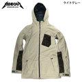 RIDE OUT ライドアウト Phantom Jacket(RSW5001) -ファントムJK