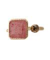 Raspberry Ring / 0185