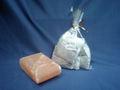 【お徳用】もっちりお肌のバスソルトセット(ヒマラヤ岩塩)
