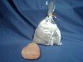 【かわいい】もっちりお肌のバスソルトセット(ヒマラヤ岩塩)