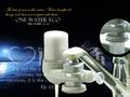 素粒水 浄活水器