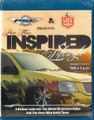SOLO Films / Inspired Lifestyle pt.3 blu-lay