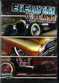 WeekEndCelebrity DVD / Everyday Outlaws