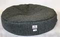 Harris Tweed Bean Bag (M)