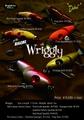 Wriggly(ウィーグリー)