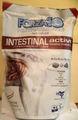 インテスティナルアクティブ (胃腸用)  ドッグ  8kg