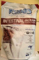インテスティナルアクティブ (胃腸 用) ドッグ 2kg