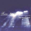 Tears -夢の雫-/monologue