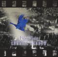 Film Noir/Lunatic Shadow