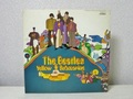 Beatles「Yellow Submarine」LP